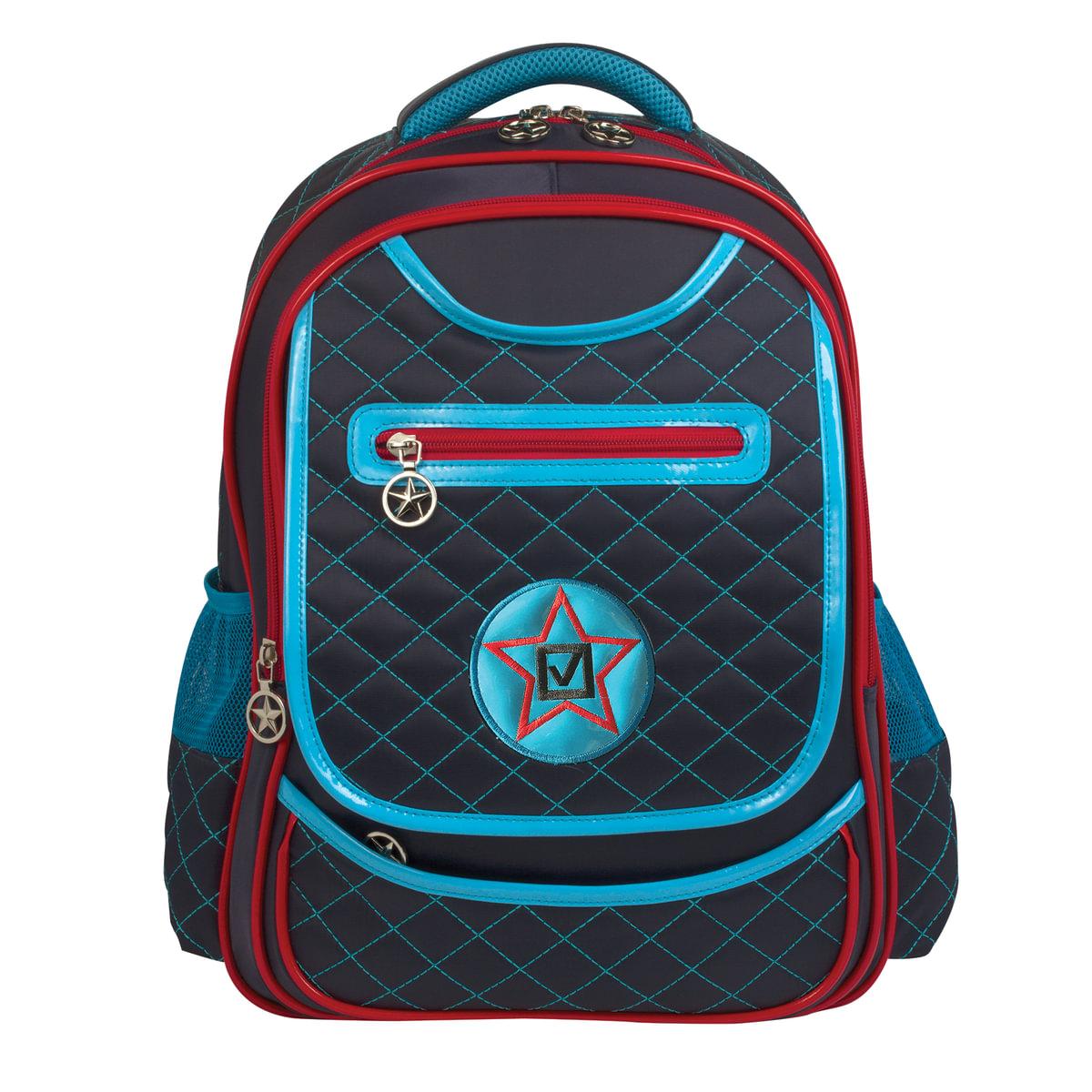 Картинки школьный рюкзак для начальной школы